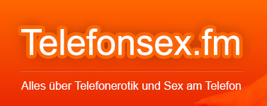 Telefonsex.fm
